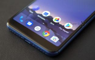Почему сторонние оболочки для Android это плохо
