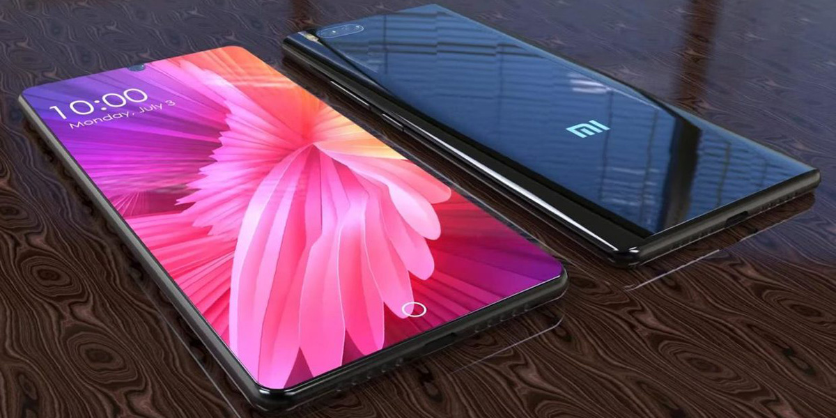 Xiaomi Mi7 дата выхода и цена