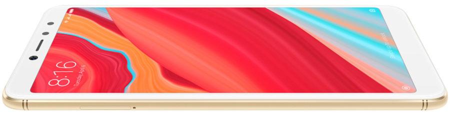 Хараткеристики Xiaomi Redmi S2