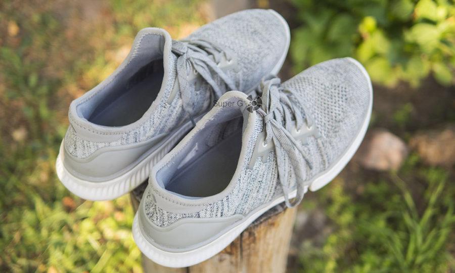 Сникерсы Xiaomi Mi Sports Sneakers