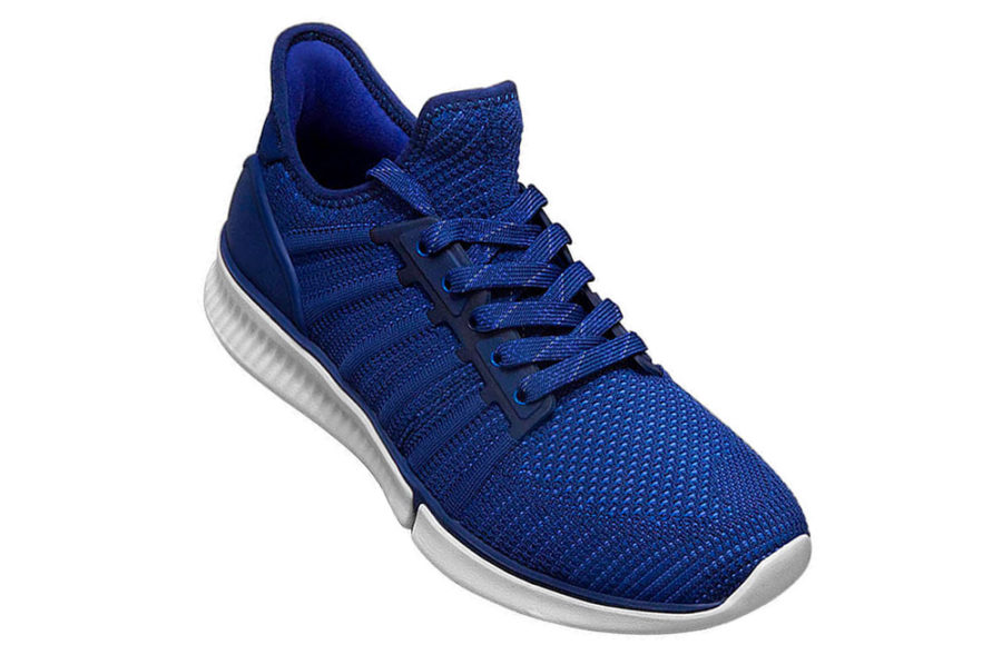 Xiaomi Mi Sports Sneakers синие