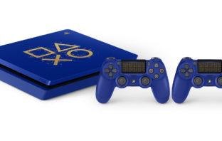 Купить PlayStation 4