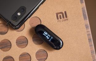 Обзор Xiaomi Mi Band 3 - надо брать! Но не сейчас