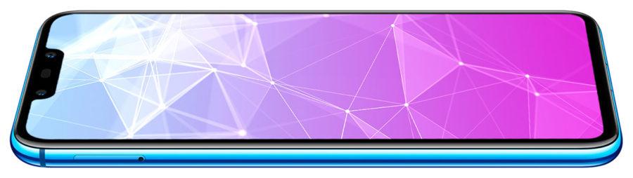 Цена Huawei Nova 3i