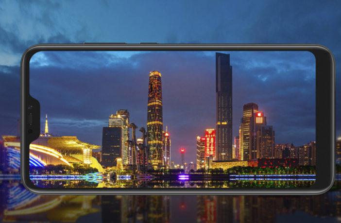 Купить Xiaomi Mi A2 Lite