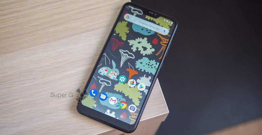 Xiaomi Mi A2 Lite 64 гб