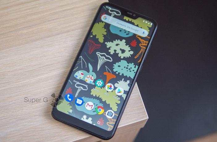 Xiaomi Mi A2 Lite и куча других крутых гаджетов от Gearbest