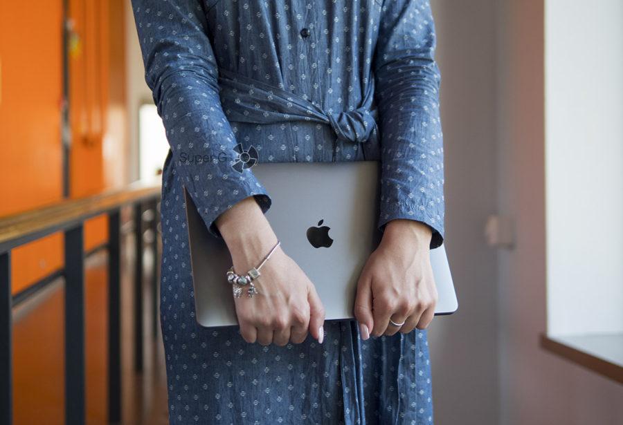 MacBook Pro 13 2018 Core i7