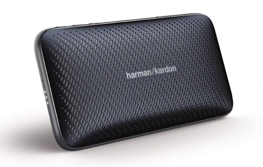 Колонка Harman Kardon Esquire Mini 2