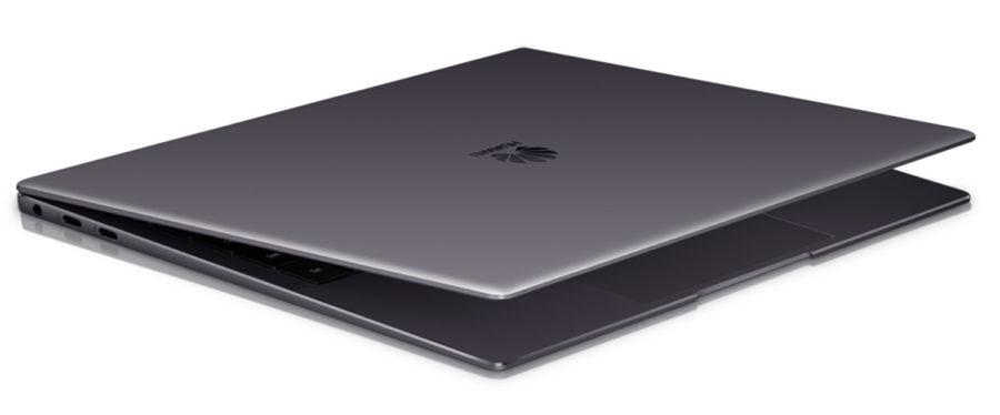 Huawei MateBook X Pro ноутбук купить в России