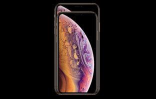 Ещё несколько фактов про новые iPhone и не только