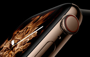 Цена Apple Watch Series 4