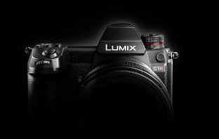 panasonic-lumix-s1-and-s1r