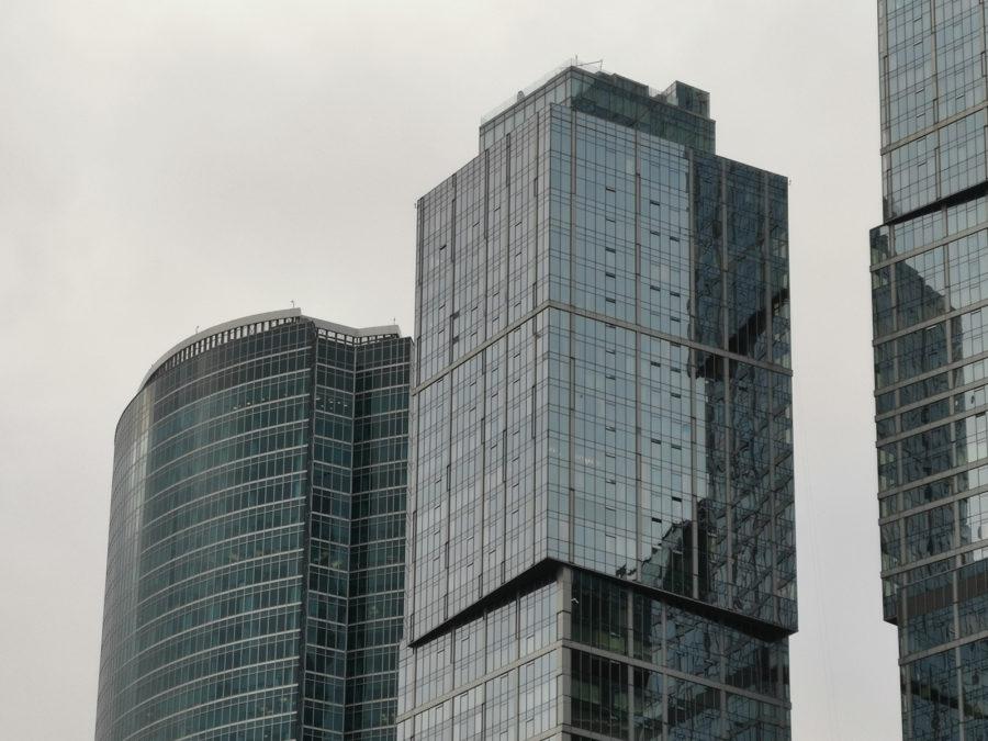 5x приближения - снято на Huawei Mate 20 Pro