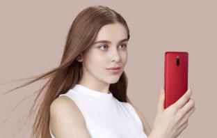 Купить Meizu Note 8