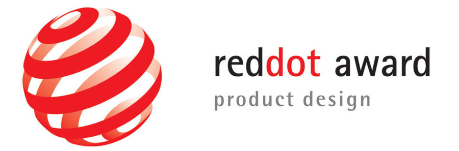 Red Dot Design Award 18