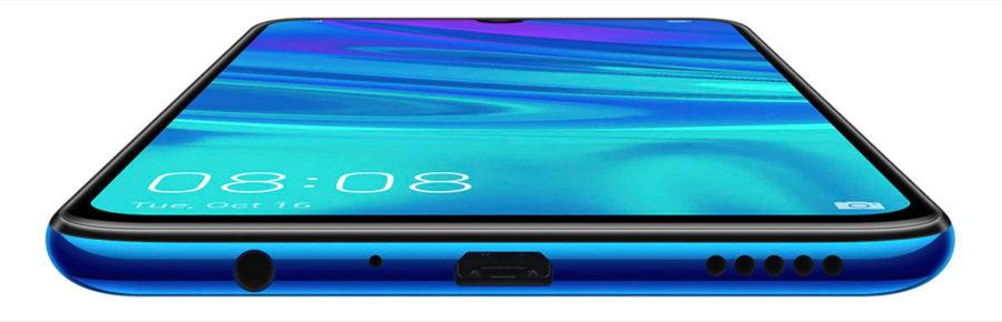Huawei P Smart 2019 купить