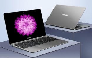 Что купить за 35 тысяч рублей? Один флагман или смартфон и ноутбук?