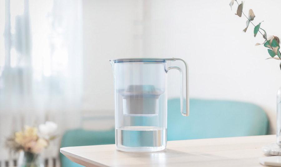 Xiaomi Mijia Kettle фильтр для воды