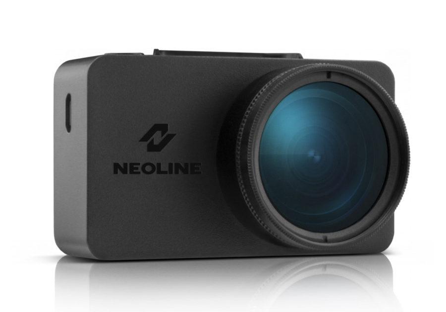Neoline G-Tech X72 купить