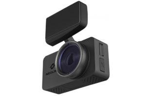 Видеорегистратор Neoline G-Tech X72 - недорогой и функциональный