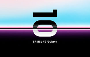 Samsung Galaxy S10 - цены, полные характеристики, дата выхода