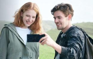 Sony Xperia 1 характеристики и цена