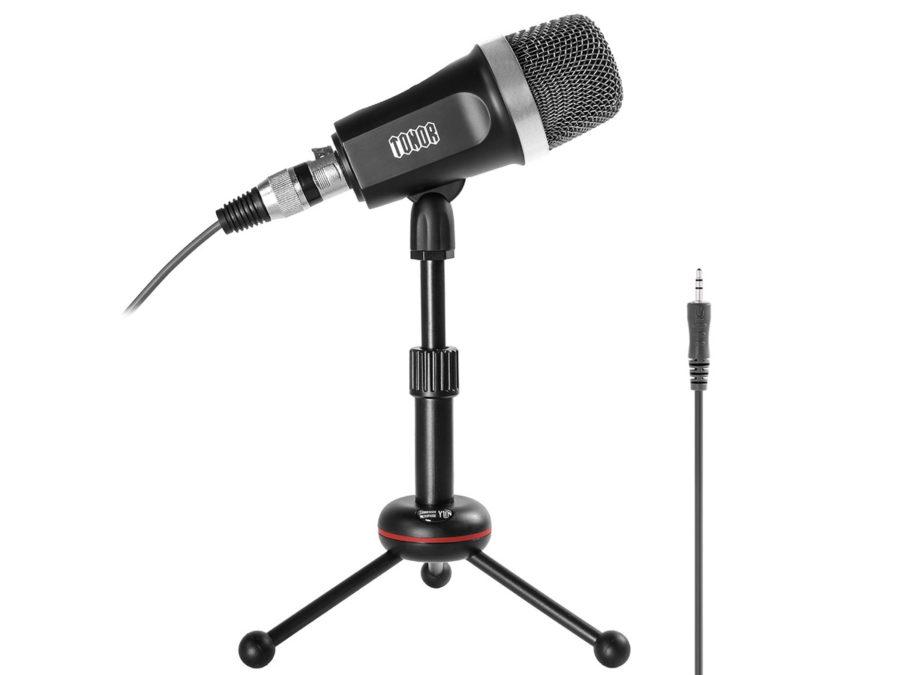 TONOR 472BL микрофон