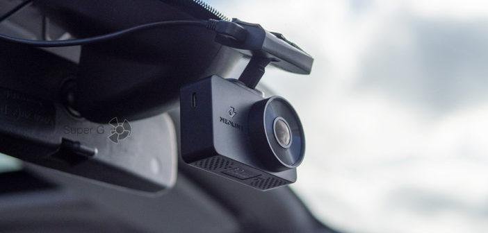 Большой обзор видеорегистратора Neoline G-Tech X72