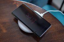 Обзор беспроводной зарядки Xiaomi Mi Wireless Charger 20 Вт