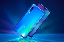 Где купить Xiaomi Mi9