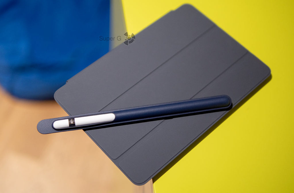 Аксессуары для Apple iPad mini 5