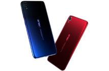Купить Asus Zenfone Live (L2)