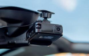 Обзор видеорегистратора Neoline X-COP 9100s