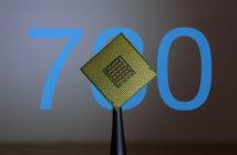 Процессор Qualcomm Snapdragon 730 - что такое, с чем едят