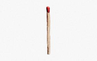 Вышел новый альбом Rammstein!