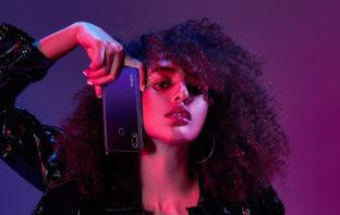 Realme 3 Pro - характеристики и отличия от Realme 3