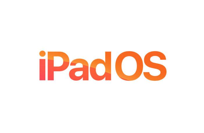 iPadOS - новая операционная система для планшетов Apple