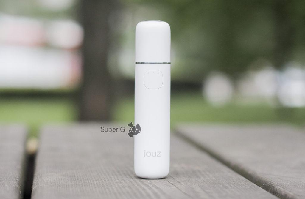 Дизайн jouz 20