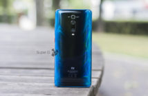 Купить Xiaomi Mi 9T