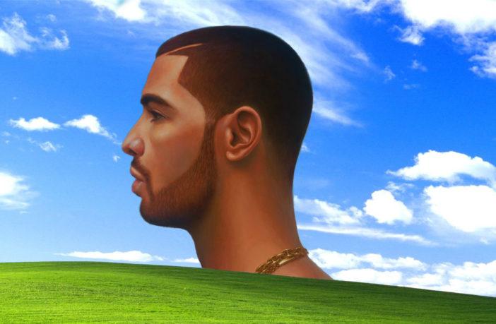 Drake Head