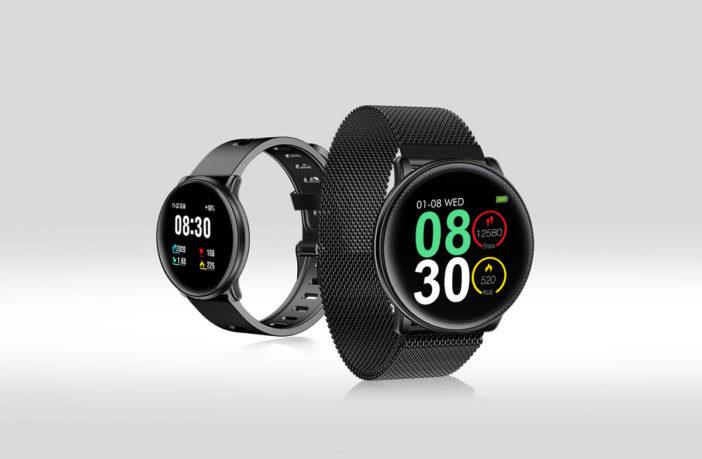 Умные часы по цене фитнес-трекера - какие выбрать?