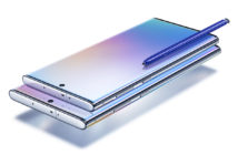 Купить Samsung Galaxy Note 10