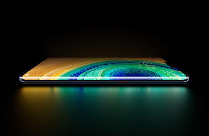 Чётко и по делу - все отличия Huawei Mate 30 Pro от Mate 20 Pro, характеристики и цены