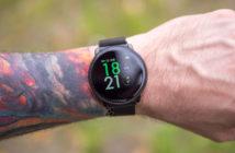 Обзор UMIDIGI Uwatch 2 - умные часы за копейки