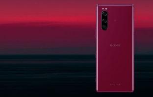 Характеристики Sony Xperia 5 и отличия от Xperia 1