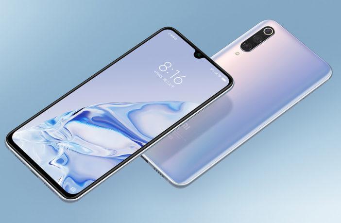 Дата выхода Xiaomi Mi 9 Pro 5G
