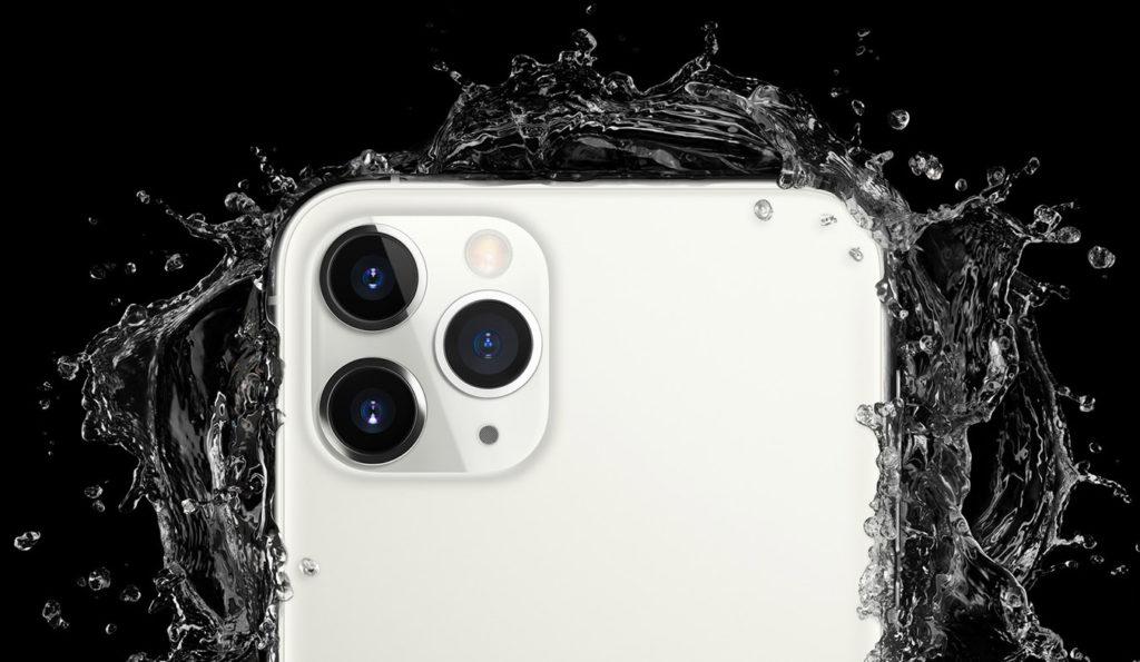 iPhone 11 Pro Цены