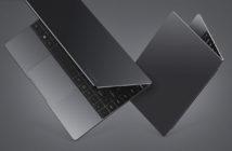 Самое время покупать ноутбук или планшет на Windows