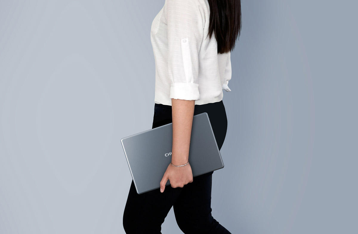 Chuwi LapBook Pro 14